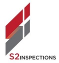 S2 Inspections